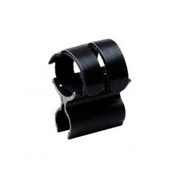 Кронштейн для фонаря NexTORCH RM84