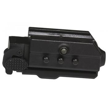 Лазерный целеуказатель Sightecs Firfield CLR Triple Duty Red FT13037 РАСПИСКА