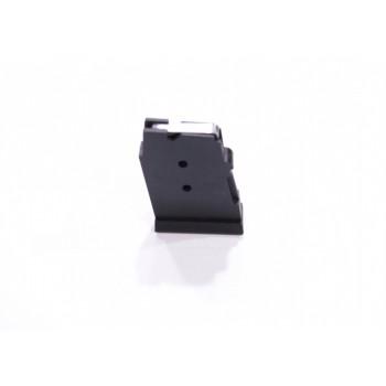 Магазин СZ 452/455/512 22LR 5-м
