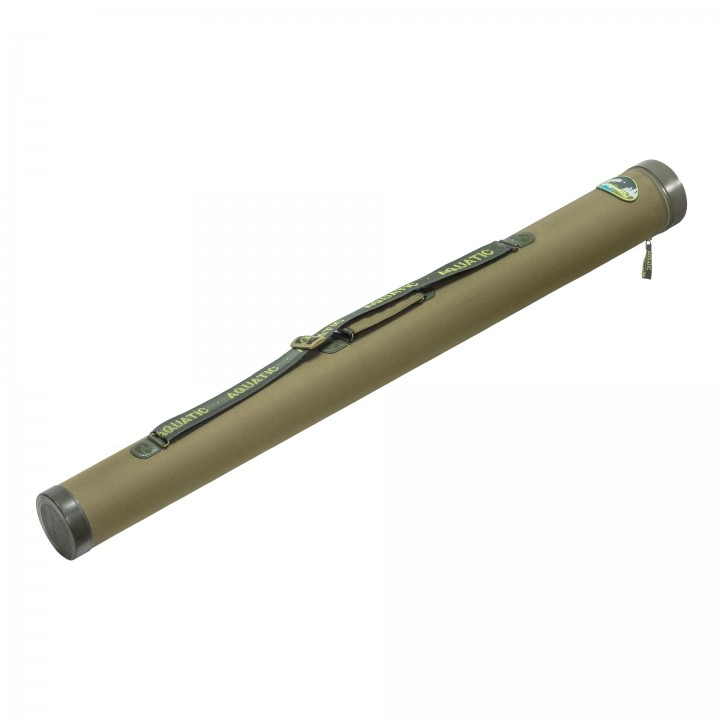 Тубус Aquatic без кармана Т-90  (90мм, 120см)