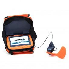 Подводная видео-камера Calypso UVS-03
