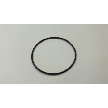 Кольцо уплотнительное F5 NEW