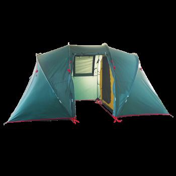 Палатка Tube 4 BTrace