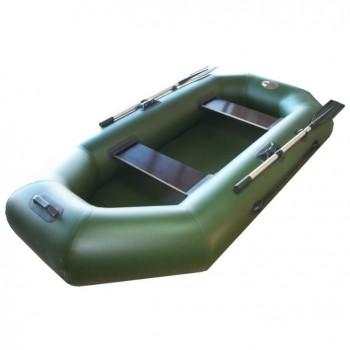 "Лодка надувная ""Аргонавт"" 250  D36, 13 кг"