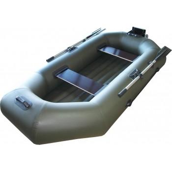 "Лодка надувная ""Аргонавт"" 250 НД  D36, 15 кг"