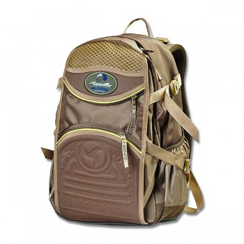 Рюкзак Aquatic рыболовный Р -32
