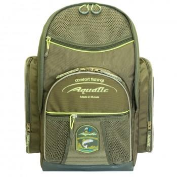 Рюкзак рыболовный Р -33