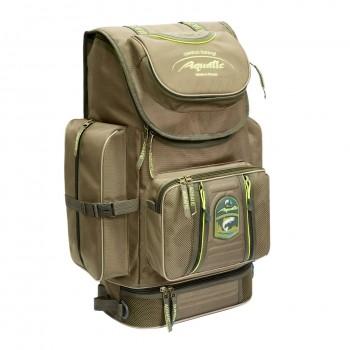 Рюкзак Aquatic рыболовный Р -50