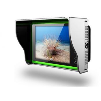 Подводная видеокамера Riwotek LQ-3215