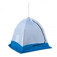 Палатка Стек 1 местная ЕLITE