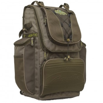 Рюкзак рыболовный Р -65