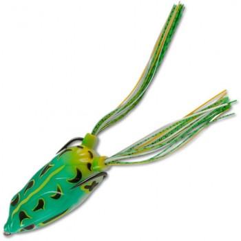 Лягушка TsuYoki Sigma Frog 65мм. 17гр. цв 182