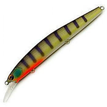 Воблер IMA Flit 120, 120мм., 14гр.,  цвет # Z2484