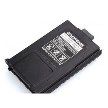 Аккумулятор стандартный для UV-5R