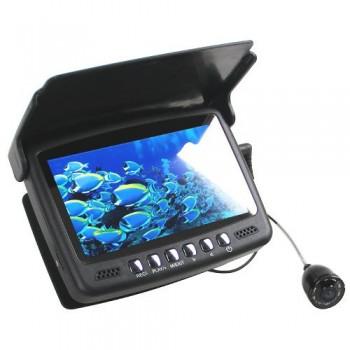 Подводная видео-камера Fishcam plus 750