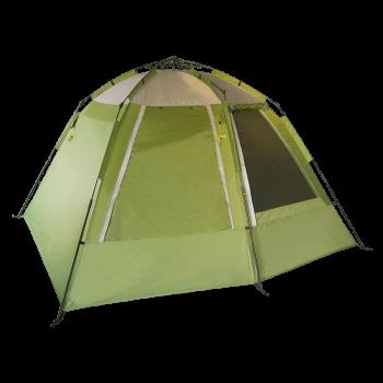 Палатка Express 4 BTrace быстросборная