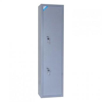 Оружейный шкаф ОШ-23 (1400*350*250) 3мм