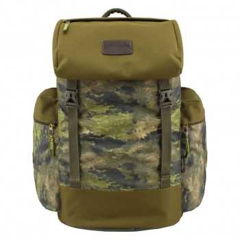 Рюкзак Aquatic рыболовный РД -04ХК