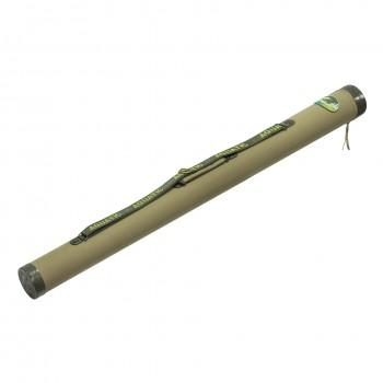 Тубус Aquatic без кармана Т-90 (90мм, 145см)