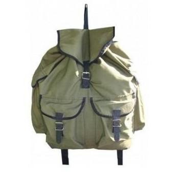 Рюкзак Шанс палатка 60л
