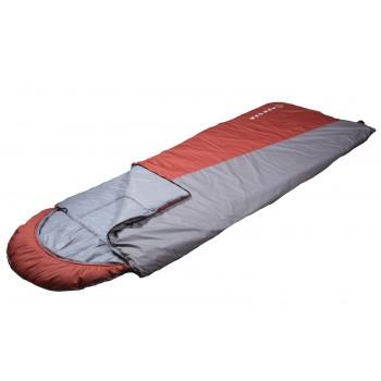 Спальный мешок Эксперт  (80х250) t -15 С