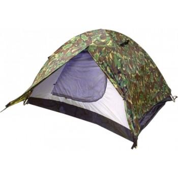 Палатка Hunter 3 Tramp Lite
