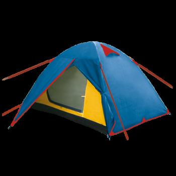 Палатка Walk 2 Arten