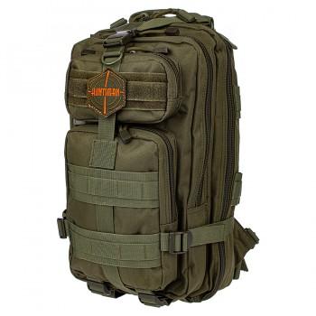 Рюкзак Тактика RU 043 20л