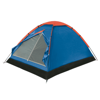 Палатка Space 2 Arten