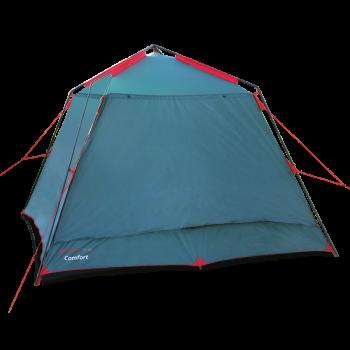 Палатка-шатер Comfort BTraсe