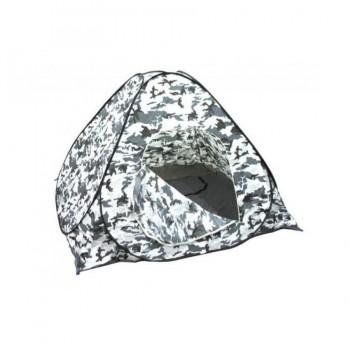 Палатка автомат зимняя 2*2