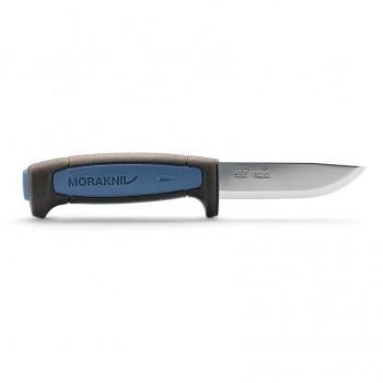 Нож Morakniv Pro S нерж.