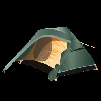 Палатка Micro 2 BTrace