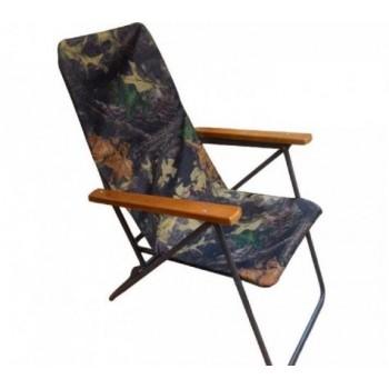 Кресло раскл. №1 мал.