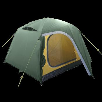 Палатка Point 3 BTrace