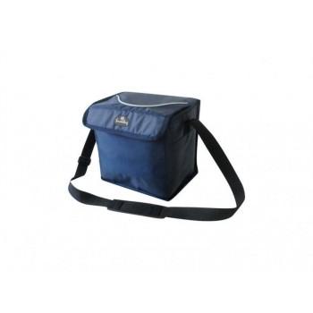 Сумка изотермическая SNOW BAG 20л 38180