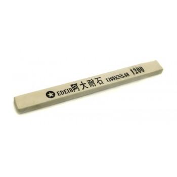 Брусок доводочный Т004 (1200грит)