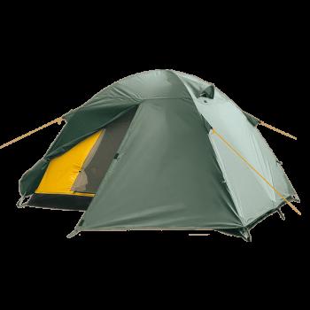 Палатка Scout 2+ BTrace