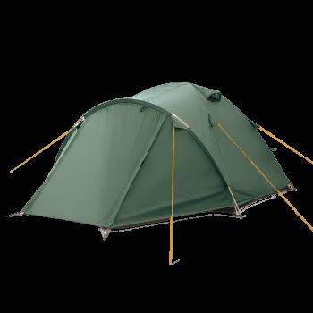Палатка Canio 3 BTrace