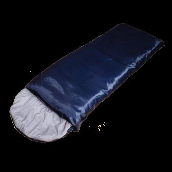 Спальный мешок Summer Plus (75*220) BTrace t  5