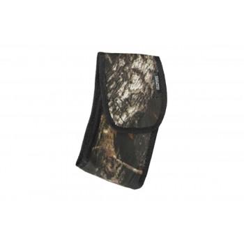 Подсумок Сайга 410 (10 мест) ткань