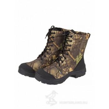 Ботинки Дельта 580-2 ЛЕС р.45