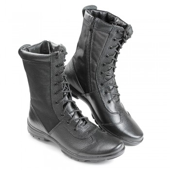 Ботинки 048 р.41