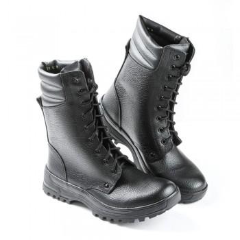 Ботинки 64 р.40