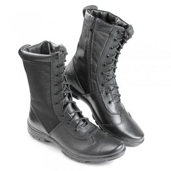 Ботинки 048 р.40