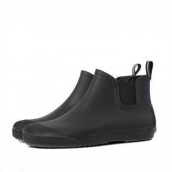 Ботинки BEAT NordMan р.42