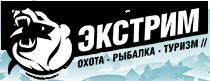 Интернет магазин ТД Экстрим